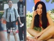 Thời trang - Châu Tấn béo múp míp, Ôn Bích Hà đẹp nõn ở tuổi 48