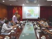 Lý giải hiện tượng mưa lũ khiến 17 người chết ở Quảng Ninh