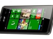 Eva Sành điệu - Acer sẽ ra mắt 4 chiếc smartphone chạy Windows 10 tại IFA 2015?
