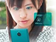Eva Sành điệu - 9 smartphone Android Nhật Bản tốt nhất năm 2015
