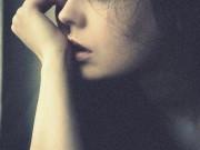 Eva Yêu - Cuộc tình rỉ máu