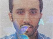 Tin tức - Người nước ngoài dùng ô tô đi cướp giật ở TP.HCM