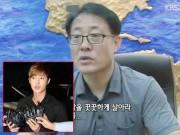 Mẹ Kim Hyun Joong định tự tử vì scandal của con