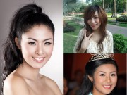 Làm đẹp - Mỹ nhân Việt nâng tầm sắc đẹp nhờ sửa răng