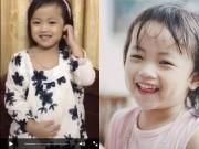 """Làm mẹ - Gặp cô bé Thái Nguyên """"cao thủ đệ nhất nịnh mẹ"""""""