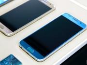 Eva Sành điệu - Galaxy S6 giảm giá, đừng nên mua vội