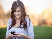 Sức khỏe - Sử dụng điện thoại di động có thể gây ung thư?