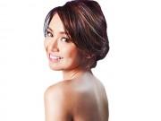 Xem & Đọc - Ngắm vẻ đẹp trong sáng của hot girl Phillipines