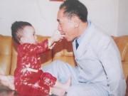 Eva tám - Thầy Nguyễn Ngọc Ký chia sẻ bí quyết để có gia đình hạnh phúc