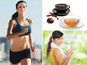 Làm đẹp - Những thói quen nhỏ giúp bạn giảm mỡ bụng không ngờ