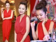 Thời trang - Jennifer Phạm