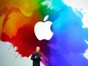 Eva Sành điệu - Ngày 9/9 Apple ra mắt iPhone, iPad mới