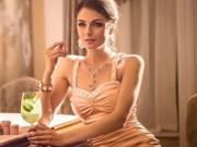 Eva tám - Bi kịch của phụ nữ tự huyễn hoặc mình đẹp