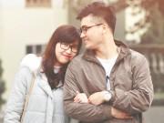 Eva Yêu - Chuyện tình ngọt ngào cặp đôi 2 lần tỏ tình hụt