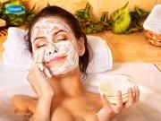 Làm đẹp mỗi ngày - 3 bước chăm sóc cho làn da đẹp tại nhà