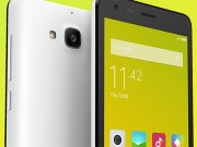 Eva Sành điệu - Xiaomi chính thức ra mắt smartphone giá rẻ Redmi 2 Prime