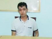 Tin tức - Nhiều người 'sốc' với nhân thân hung thủ giết 2 người tại Quảng Trị