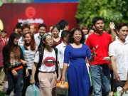 Bếp Eva - MasterChef Việt: Sôi động ở khu vực phía Nam