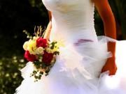 Eva Yêu - Đã kết hôn hay chưa, bạn cũng nên đọc câu chuyện này!