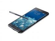 """Eva Sành điệu - Những điện thoại có thiết kế """"phá cách"""" của Samsung"""