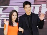 Làng sao - 9 sự thật đặc biệt về Kim Tae Hee và Joo Won