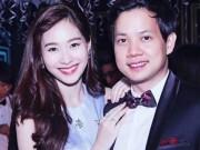 Làng sao - Vì sao Hoa hậu Đặng Thu Thảo không công khai tình yêu?