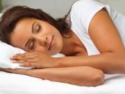 Sức khỏe - Nên ngủ hơn 6 giờ/ngày