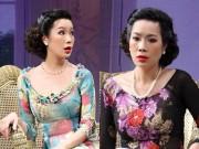 """Làng sao - Trịnh Kim Chi """"xuất chiêu"""" sau một tháng rưỡi sinh con"""