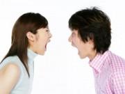 """Eva Yêu - 5 quy tắc phụ nữ nên biết khi """"chiến tranh"""" với chồng"""