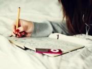 Eva Yêu - Cách giúp bạn vượt qua những bế tắc trong cuộc sống