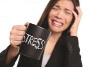 Sức khỏe - Omega-3 giảm nguy cơ rối loạn tâm thần