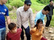 Tin tức - Nóng tuần qua: Thảm sát 4 người trong một gia đình ở Yên Bái