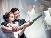 Làng sao - Những cặp đôi Hoa - Hàn được khán giả yêu thích
