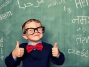Tin tức - Làm sao để phát triển năng lực đặc biệt của trẻ tự kỷ?