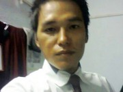 Tin tức - Giải mã nghi can thứ ba gây án 'hụt' vụ thảm sát tại Bình Phước