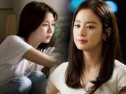 """Làng sao - Những nữ tài phiệt """"sang chảnh"""" nhất màn ảnh Hàn"""