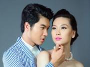 """Trương Nam Thành:  """" Tôi đang hàn gắn tình cảm với Thùy Linh """""""