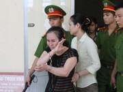 Tin tức - Mẹ trốn nợ, bắt cóc con gái đòi tiền chuộc