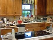 Nhà đẹp - 5 vật dụng nhà bếp bẩn hơn cả bồn cầu mà bạn chẳng vệ sinh