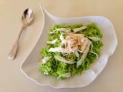 Bếp Eva - Cách nấu xôi lá dứa thơm ngon bằng nồi cơm điện