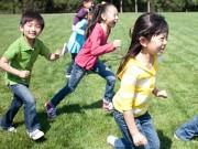 """6 môn thể thao tăng chiều cao """"vùn vụt"""" cho trẻ"""