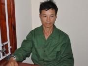 Nghi can sát hại 4 người ở Gia Lai bị bắt như thế nào?
