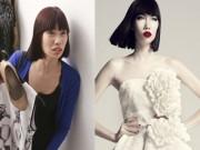 """Thời trang - """"Choáng"""" trước sự lột xác của thí sinh Next Top vừa bị loại"""