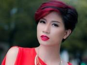 Tin tức - Người mẫu Trang Trần bị phạt 9 tháng tù treo