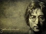 Làng sao - Danh ca John Lennon và cái chết oan uổng