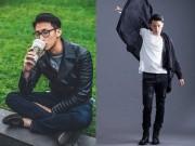 """Làm đẹp - """"Nam thần"""" Việt làm chao đảo fan nữ Đài Loan vì quá đẹp trai"""