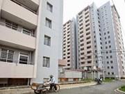 Nhà đẹp - Những lưu ý đặc biệt quan trọng khi mua nhà chung cư