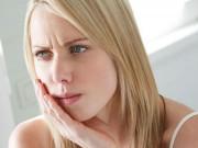 Sức khỏe - Cách chữa nhiệt miệng đơn giản mà hiệu quả nhất