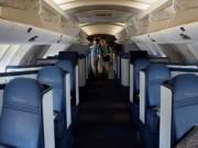 Sức khỏe - Những vấn đề sức khỏe cần lưu ý trước khi đi máy bay