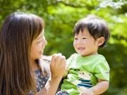 """Làm mẹ - 5 """"câu thần chú"""" giúp trẻ ngoan ngoãn nghe lời"""